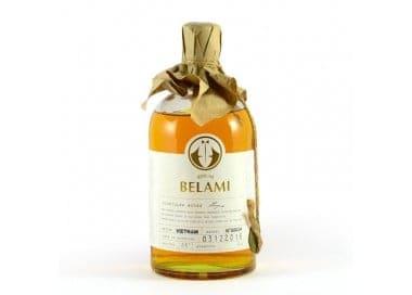 RHUM BELAMI - LEGACY VIETNAM