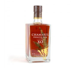 CHARAMEL - XO PREMIUM MAURITUS RHUM