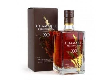 CHARAMEL - XO PREMIUM RHUM