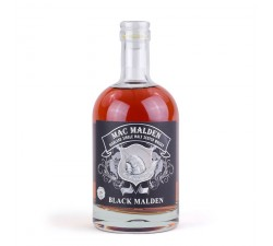WHISKY MAC MALDEN - BLACK MALDEN