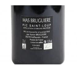 3454-Mas-Bruguiere-La-Grenadiere-2018