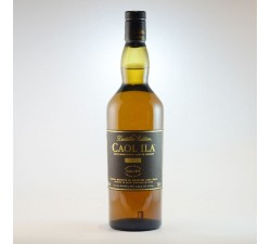 CAOL ILA DISTILLERS - WHISKY SINGLE MALT DOUBLE MATURATION