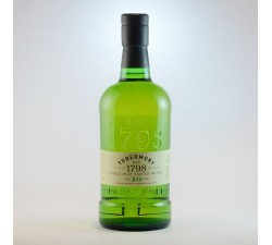 TOBERMORY - 10 YEARS SINGLE MALT