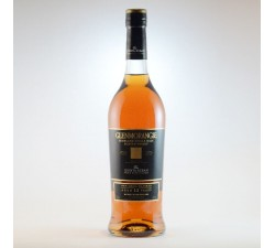 GLENMORANGIE - QUINTA RUBAN WHISKY ECOSSAIS SINGLE MALT 12 ANS