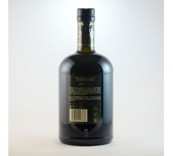 BUNNAHABHAIN - WHISKY ECOSSAIS SINGLE MALT 18 ANS