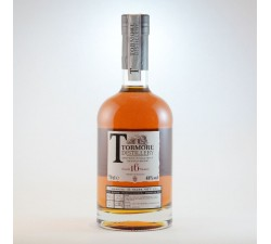 TORMORE - WHISKY ECOSSAIS SINGLE MALT 16 ANS