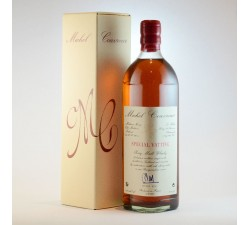 SPECIAL VATTING MALT WHISKY
