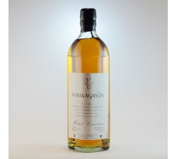 MICHEL COUVREUR - INTRAVAGAN'ZA WHISKY