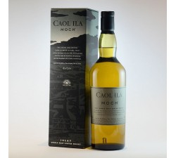 MOCH WHISKY SINGLE MALT