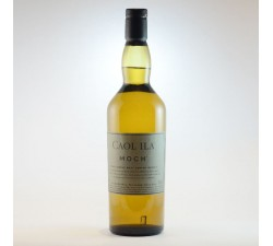 CAO ILA DISTILLERS - MOCH WHISKY ECOSSAIS SINGLE MALT