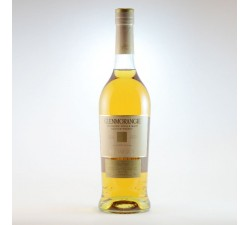 GLENMORANGIE - NECTAR D'OR WHISKY ECOSSAIS SINGLE MALT