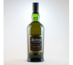 ARDBEG UIGEADAIL WHISKY ISLAY SINGLE MALT