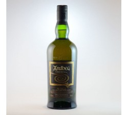 ARDBEG - CORRYVRECKAN WHISKY ECOSSAIS SINGLE MALT