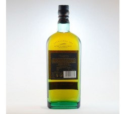 SINGLETON SUNRAY WHISKY SINGLE MALT