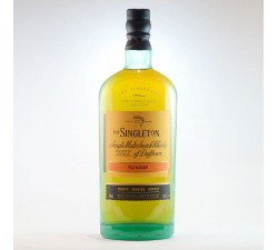 SINGLETON SUNRAY WHISKY