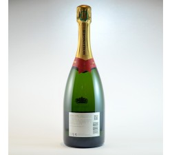 CHAMPAGNE BOLLINGER - SPECIAL CUVEE