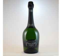CHAMPAGNE LAURENT PERRIER - GRAND SIECLE