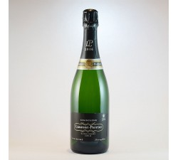 CHAMPAGNE LAURENT-PERRIER MILLESIME 2007