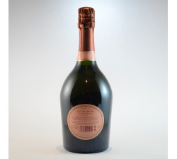 CHAMPAGNE LAURENT-PERRIER ROSE BRUT