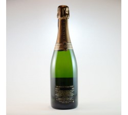 CHAMPAGNE PHILIPPE GONET BRUT RESERVE