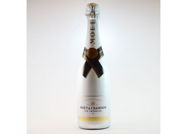 CHAMPAGNE ICE IMPERIAL