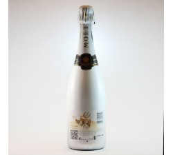 CHAMPAGNE MOET ET CHANDON ICE IMPERIAL