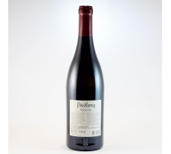 PIEDLONG - CHATEAUNEUF DU PAPE ROUGE