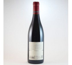FAMILLE PERRIN - RESERVE COTES DU RHONE ROUGE