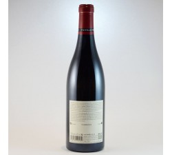 FAMILLE PERRIN - LES SINARDS CHATEAUNEUF DU PAPE ROUGE