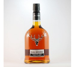 DALMORE - WHISKY ECOSSAIS SINGLE MALT 2004
