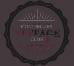 MONTPELLIER VINTAGE CLUB - COURS DEGUSTATION MONTPELLIER