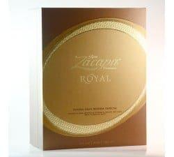 RHUM ZACAPA EDITION ROYAL GUATEMALA