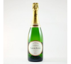 CHAMPAGNE LAURENT PERRIER BRUT