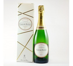 CHAMPAGNE CHAMPAGNE LAURENT PERRIER BRUT