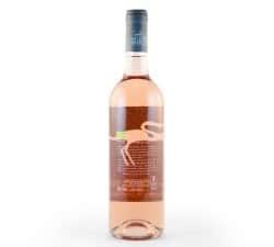 FIGUEIRASSE - ROSE - GRIS DE GRIS