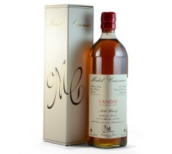 MICHEL COUVREUR - CANDID WHISKY