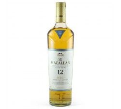 WHISKY SINGLE MALT TRIPLE CASK