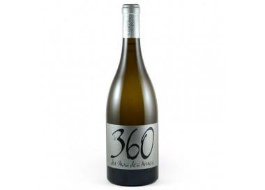360 BLANC