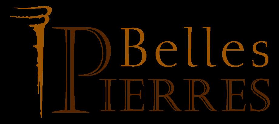 Achat vins du domaine de Belles Pierres