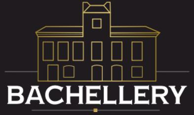 ACHAT VINS DOMAINE DE BACHELLERY
