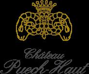 Chateau Puech Haut - Vins exceptionnels en Languedoc Saint Drézéry