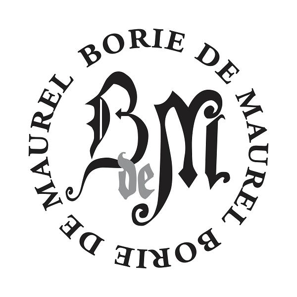 ACHAT VIN BORIE DE MAUREL MINERVOIS LA LIVINIERE