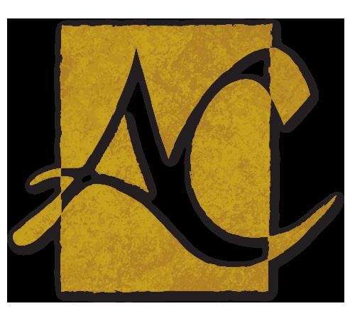 Alain Chabanon - Achat Vin en ligne