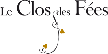 Clos des Fées - Hervé Bizeul - Vingrau - Roussillon