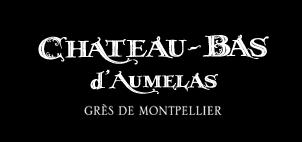 Bas Aumelas - Achat vin en ligne