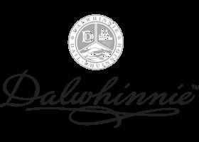 Dalwhinnie - Whisky écossais des Highlands