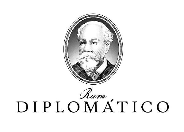 Rhums Diplomatico - Rhums du Vénézuéla