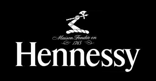 Hennessy - Grande maison de Cognac