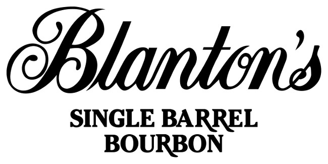 Blanton's Bourbon Whiskey from Kentucky