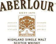 Whisky Aberlour - Achat Whisky en linge